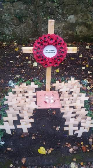 remembrance-sunday-memorial